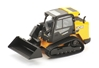 JCB 330 Vertical Lift Skid Steer Loader 1:32 by ROS Item Number: ROS002142