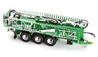 Samson PGII 35 Slurry Tanker with 36m Boom 1:32 by ROS Item Number: ROS602328