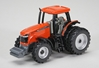AGCO DT275B Row-Crop Tractor (1:64), SPEC-CAST Item Number SCT-566