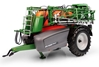 Amazone UX 5201 Super Trailed Sprayer (1:32)
