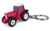International Harvester 1455 XL Tractor Key Ring