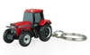Case IH 1455XL Generation III Tractor - Key Ring