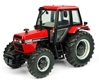 AGCO DT275 Tractor - US Version 6 Wheels (1:32)