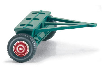 19481958 Amazone Fertilizer Spreader (1:87)
