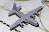 Thailand Air Force C-130 60109 (1:400) - Preorder item, order now for future delivery, Gemini MACS 400 Diecast Military Planes, GMTAF081