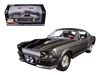 "1967 Ford Mustang Custom ""Eleanor"" ""Gone in 60 Seconds"" (2000) Movie 1/24"