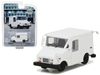 Long Live Postal Mail Delivery Vehicle (LLV) Hobby Exclusive 1/64