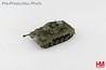 M18 Tank Destroyer Normandy, 1944 (1:72)