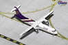 Thai Airways ATR72-300 HS-TRA (1:400), GeminiJets 400 Diecast Airliners Item Number GJTHA1360