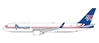 AmeriJet Internationsl  B767-300ERF (1:400)